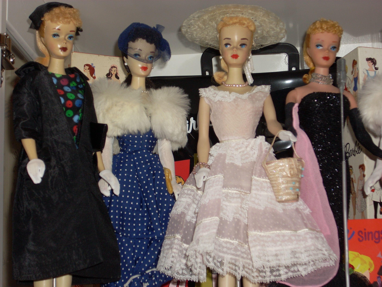Фото коллекция гей соло фото 393-972