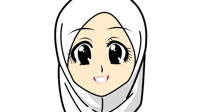 24 Gambar Kartun Muslimah Warna Hijau Com Fizgraphic Dot Download Islamic Background Vectors Photos And Psd Files Free Downloa Gambar Kartun Gambar Kartun