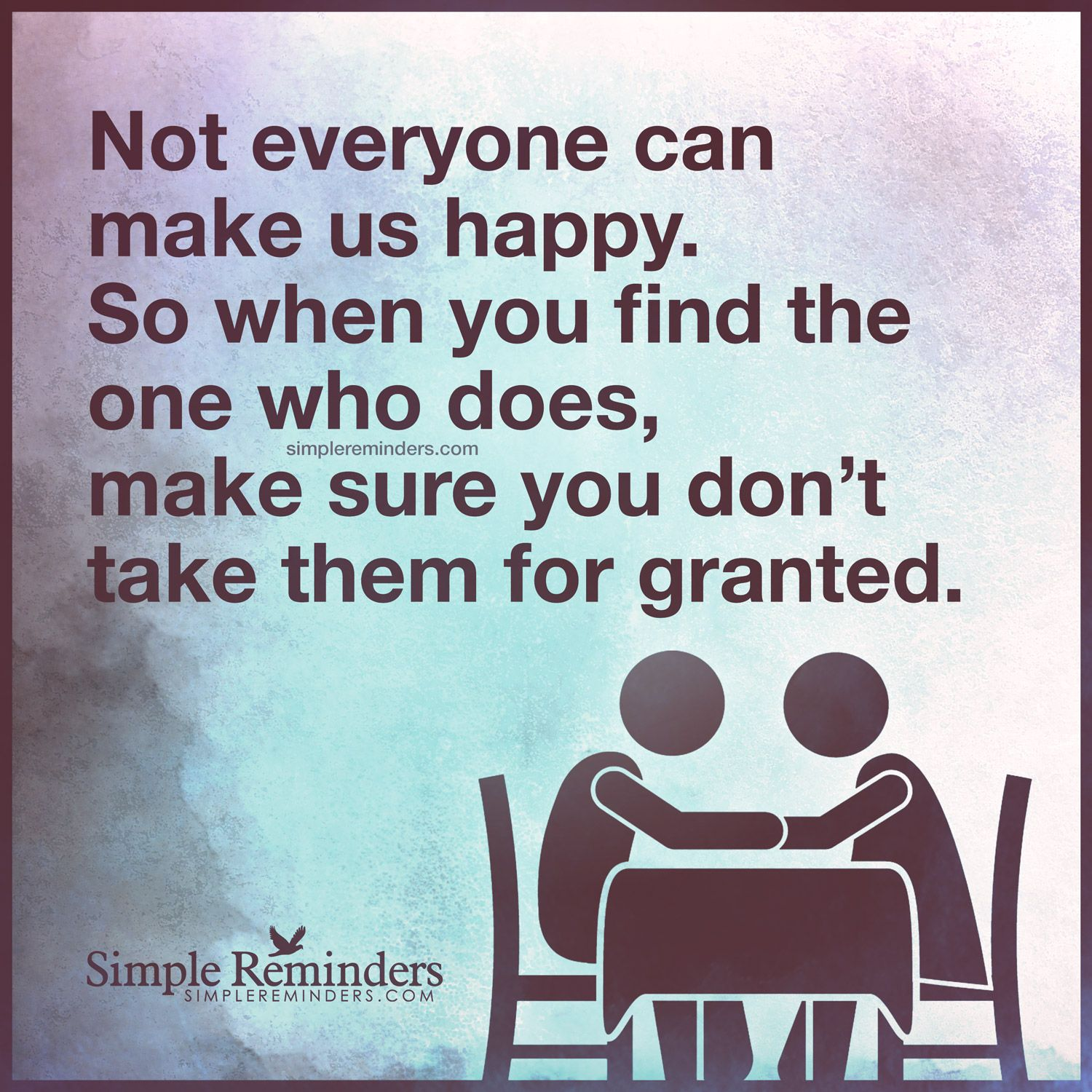 I Appreciate You Quotes For Loved Ones Do Not Take Loved Ones For Granted  Loa Lover  Pinterest
