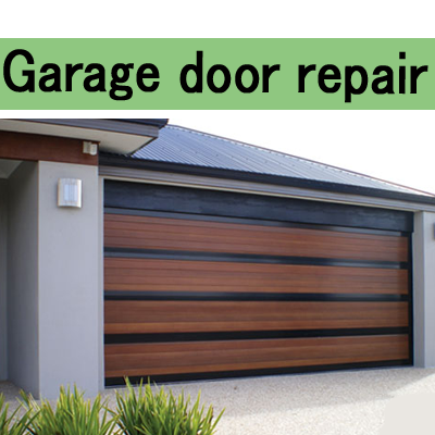 Garage Door Repairs Services At Its Best From Scottsdale Garage Door Repair We Offer 15 Off For Garage Do Garage Door Design Garage Doors Modern Garage Doors