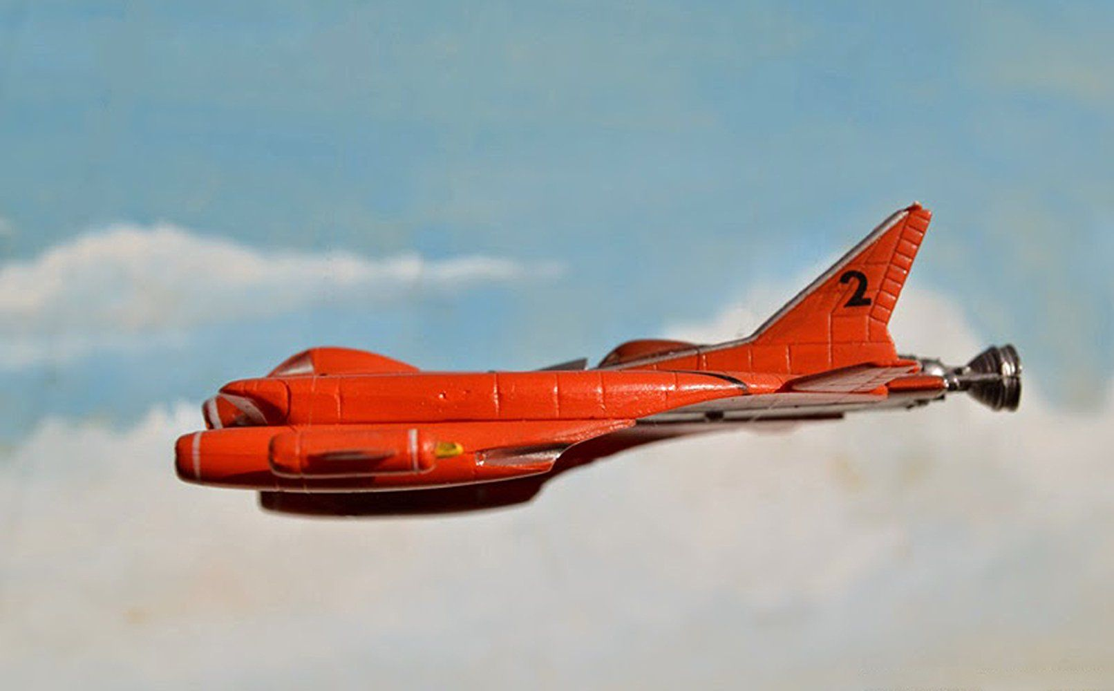 Pin On Gerry Anderson S Ufo