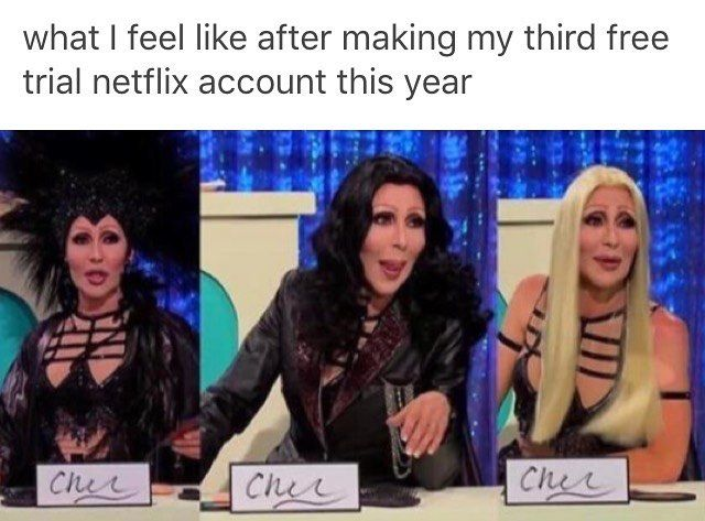 37 Drag Race Memes That Will Go Down In Herstory Rupauls Drag Race Meme Rupaul Drag Drag Race
