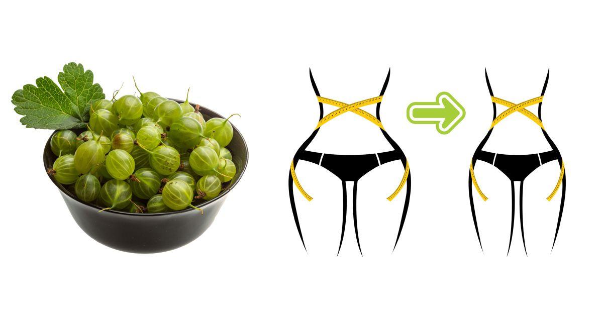 911 diet plan picture 9