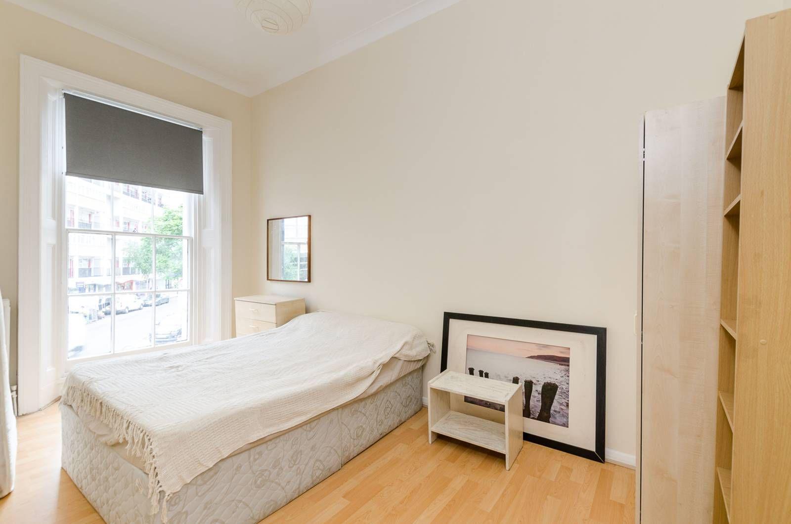 https://www.realestatexchange.co.uk/properties/compra-casa-a-londra-lupus-street-pimlico-londra-sw1v/?lang=it