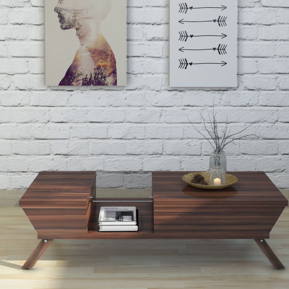 Customer image zoomed for the home pinterest contemporary