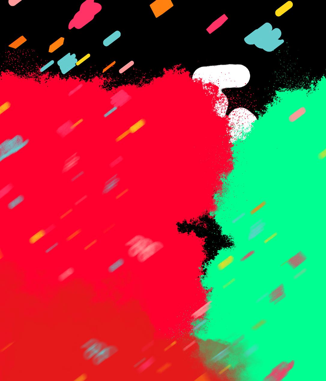 Color Splash Png Images Download Free Download In 2020 Holi Colors Holi Colours Images Splash Images