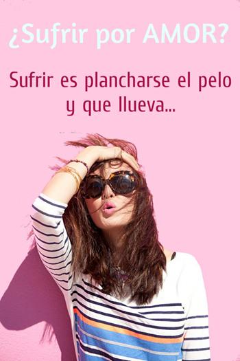Frases Bonitas Para Facebook Frases Con Humor Sobre El Amor