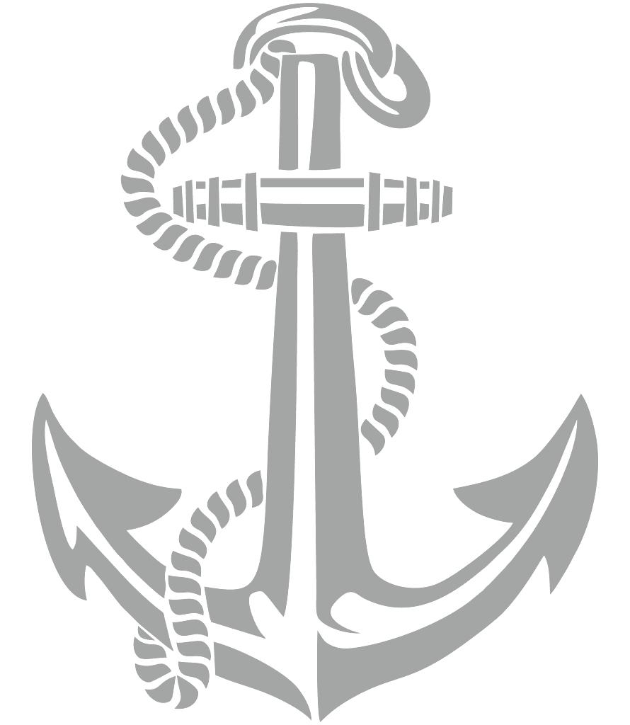 Anchor Png Image Anchor Anchor Png Clip Art