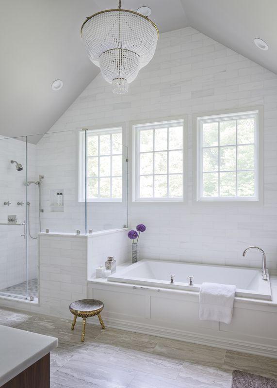 Dalliance Design HighEnd Residential Interior Design Services in