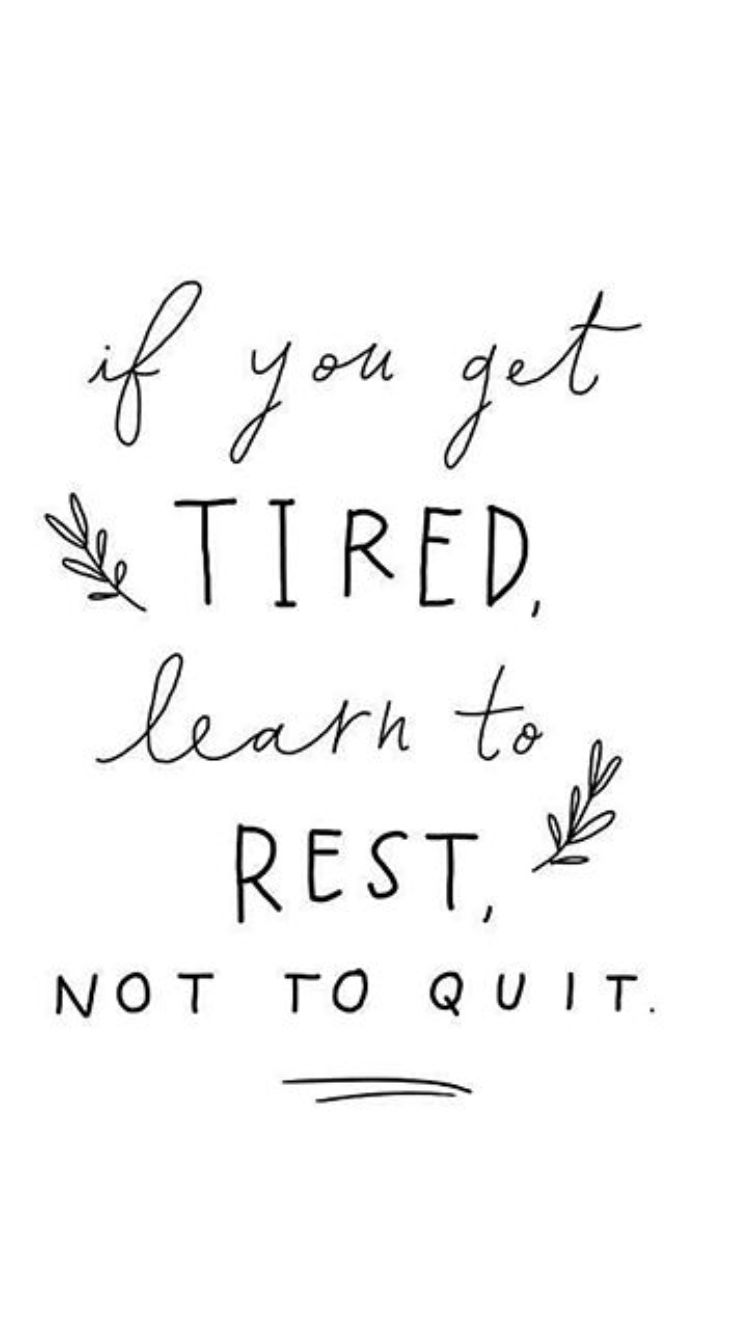 Pin By Karen Enriquez On Words Quotes Inspirational Quotes Words