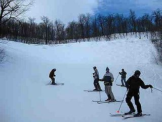blue knob coupons and discounts help guests save on skiing and