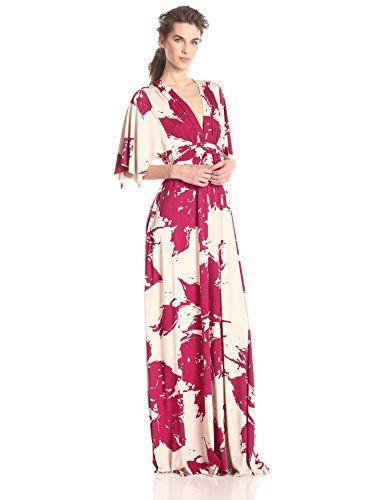 Rachel pally maxi dress amazon