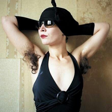 Jessica Hahn Tits