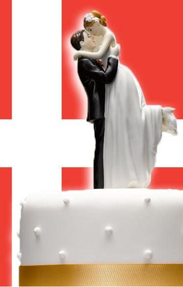 Ist Kopenhagen das Las Vegas Europas? Über den Hochzeitstourismus in Dänemark: http://www.travelbook.de/europa/Heiratstourismus-Ist-Kopenhagen-das-Las-Vegas-Europas-545546.html