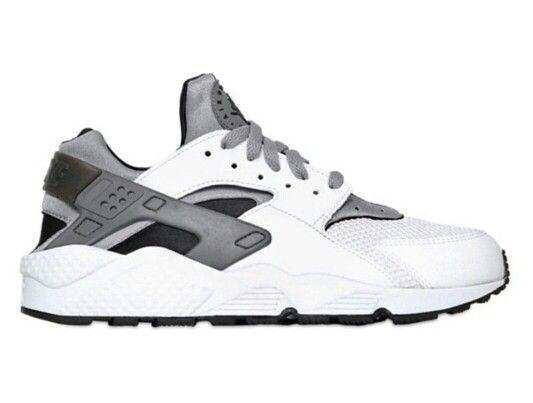 Huarache ID | Nike air huarache white