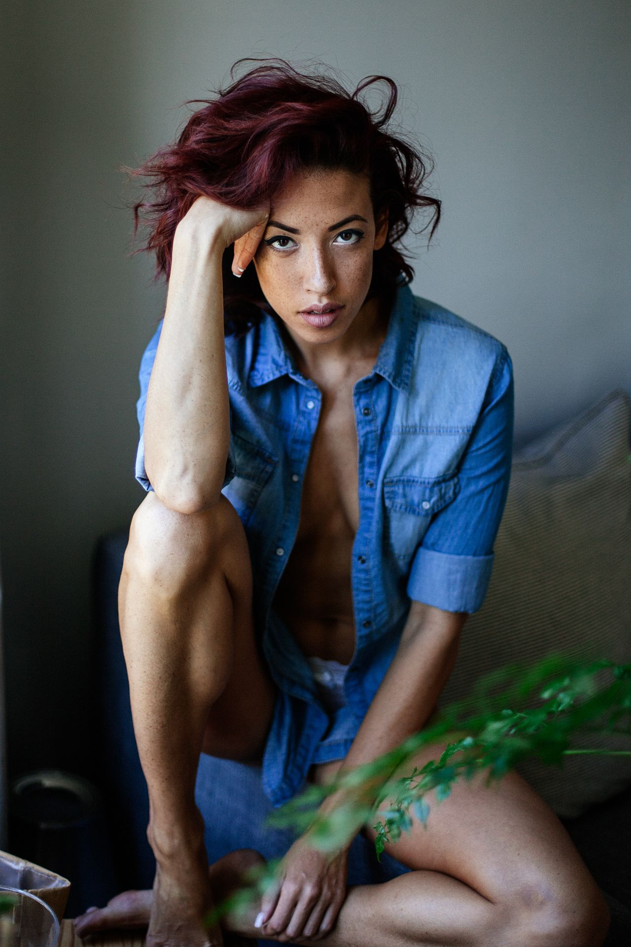 Pics Clara Rene naked (96 photos), Ass, Is a cute, Boobs, braless 2020