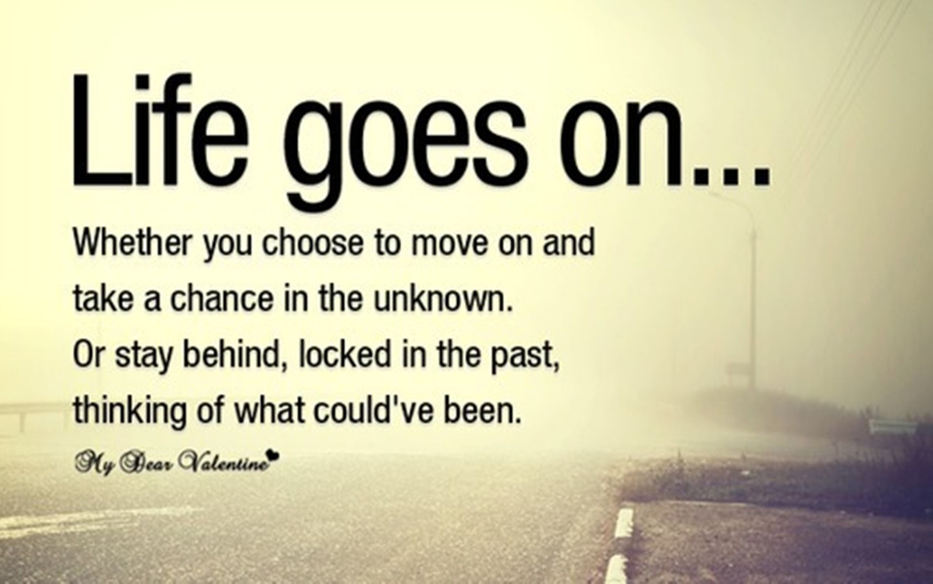 Quotes That Are Inspirational About Life The Philosophy Of Life  Life Quotes  Motivation  Inspirational