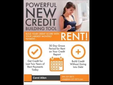 Fes Protection Plan Credit Education Build Credit Credit Score