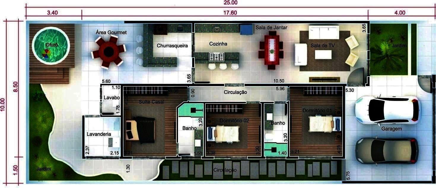 puerta de madera  Planos de Casas Modelos de Casas e Mansiones e Fachadas de Casas Plano de casa con la puerta de madera  Planos de Casas Modelos de Casas e Mansiones e F...