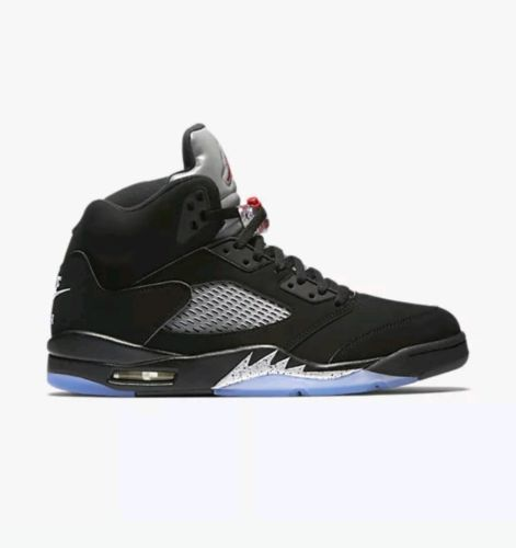 "La Soupe de Sneakers: Air Jordan Retro 4 ""Fear Pack"" La Air Jordan IV... 