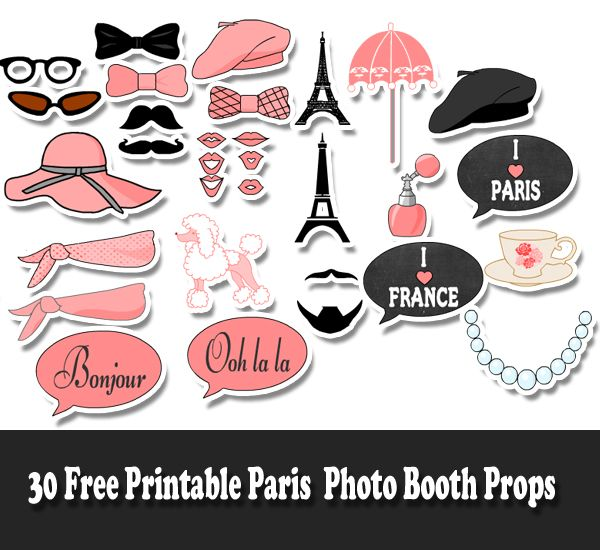 photo regarding Free Printable Graduation Photo Booth Props known as 30 Totally free Printable Commencement Picture Booth Props No cost