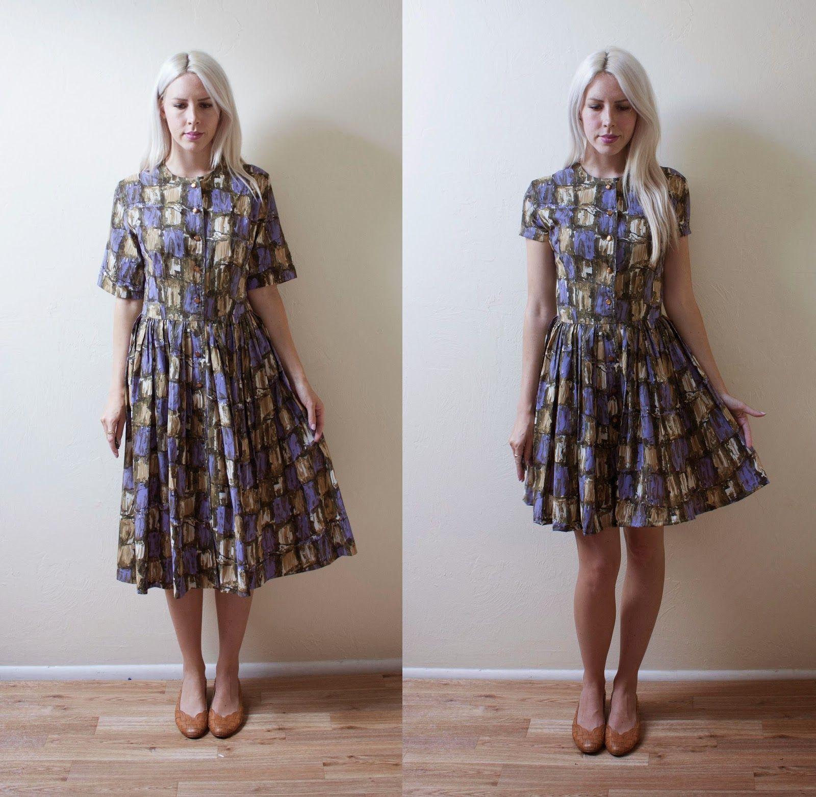 Diy Upcycled Clothing Adaptando A La Moda Moda Facil Pinterest Vintage