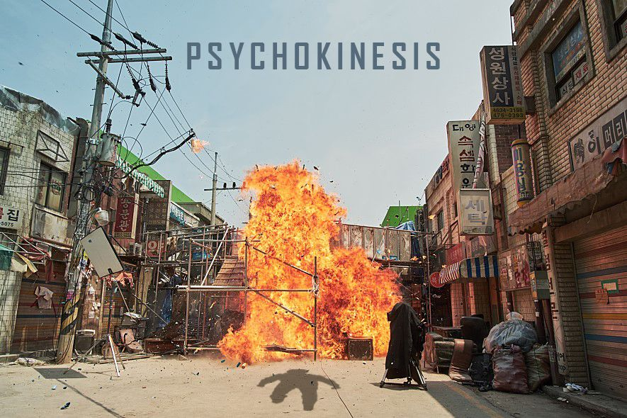 Watch Psychokinesis Full-Movie Streaming