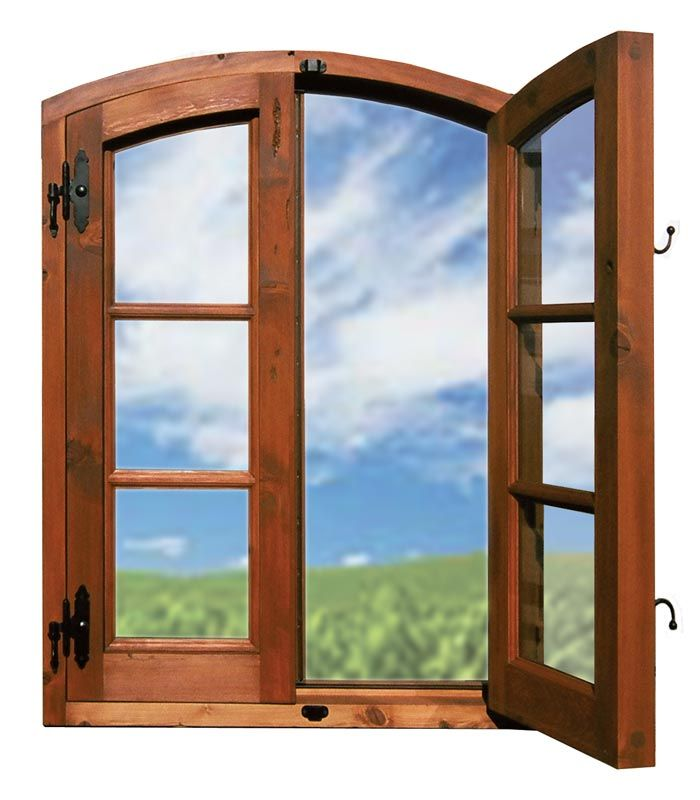 6438586 700 800 nora dollhouse pinterest for Wooden window design with glass