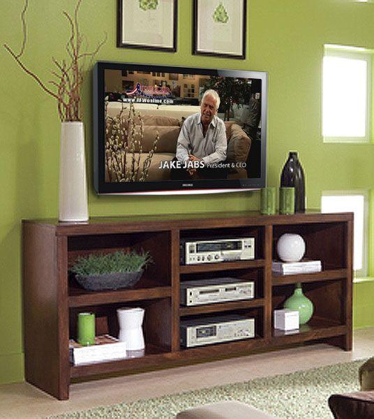 American Furniture Warehouse Virtual Store Cl1027 Essentials