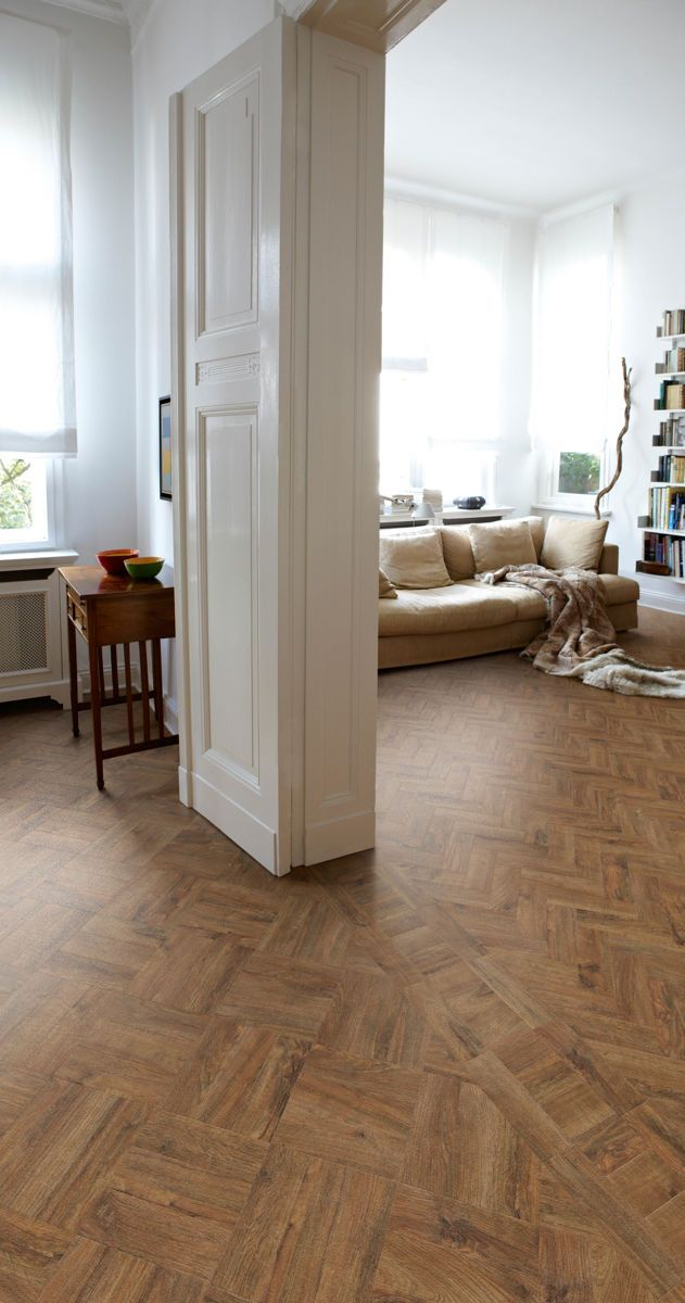 lino style parquet affordable vinyl flooring our pick of the best vinyl tiles wood flooring and. Black Bedroom Furniture Sets. Home Design Ideas