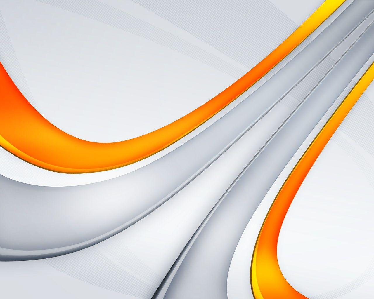 Creative Abstract Desktop Wallpaper Designs (Dengan gambar