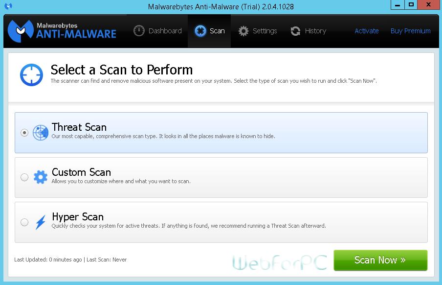 Windows 7 сборка 7600 активатор скачать