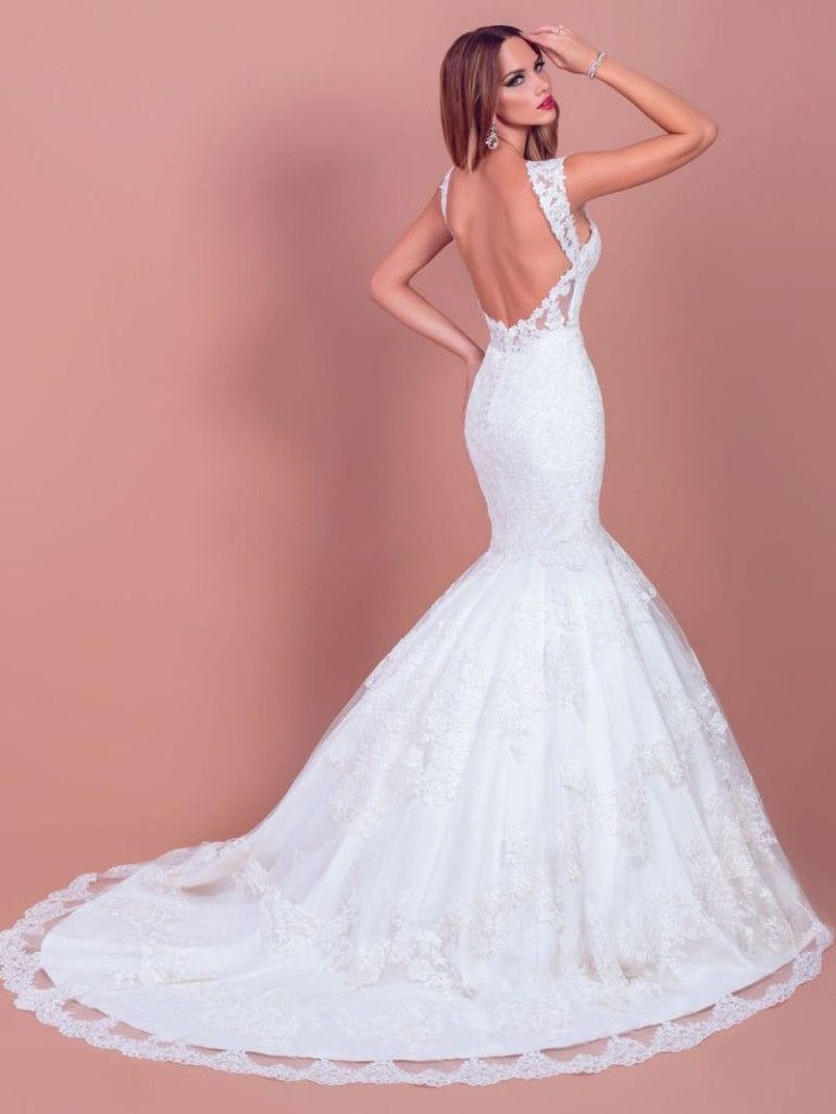 Edgy wedding dresses  Top dresses created by BIEN SAVVY    Wedding dresses  Pinterest
