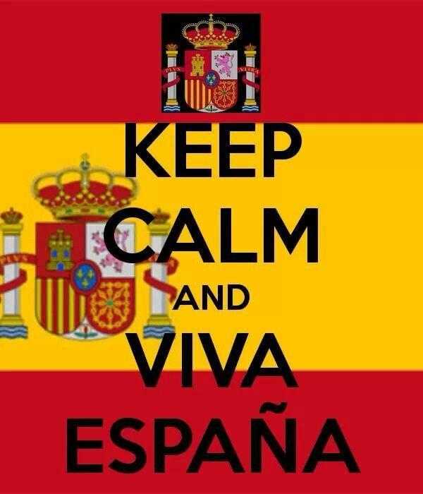 Image result for viva espana
