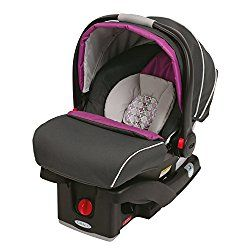 Your car seat for your baby is the only item that is necessity to have. Here are the 5 best infant car seats to consider when shopping for your baby items.