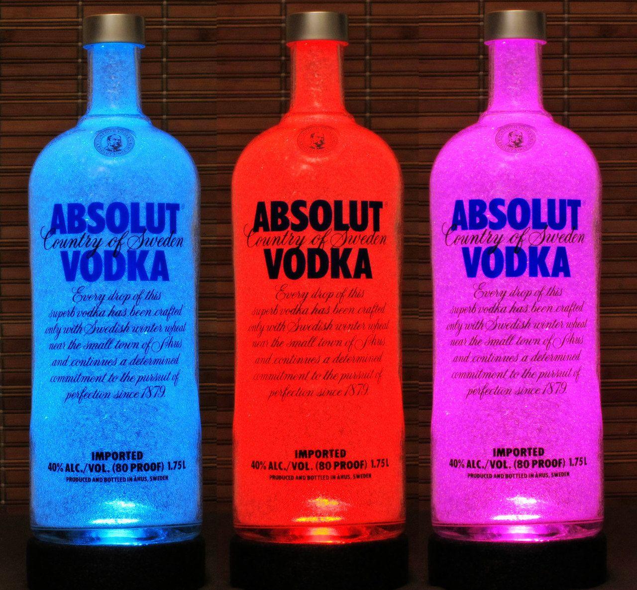 Absolut Vodka Blue Red Pink Blue Red Pink Blue Red Pink Blue Red Pink In 2020 Vodka Vodka Blue Absolut Vodka