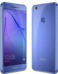 Buy Huawei Honor 8 Lite Price in Flipkart, Snapdeal, Amazon