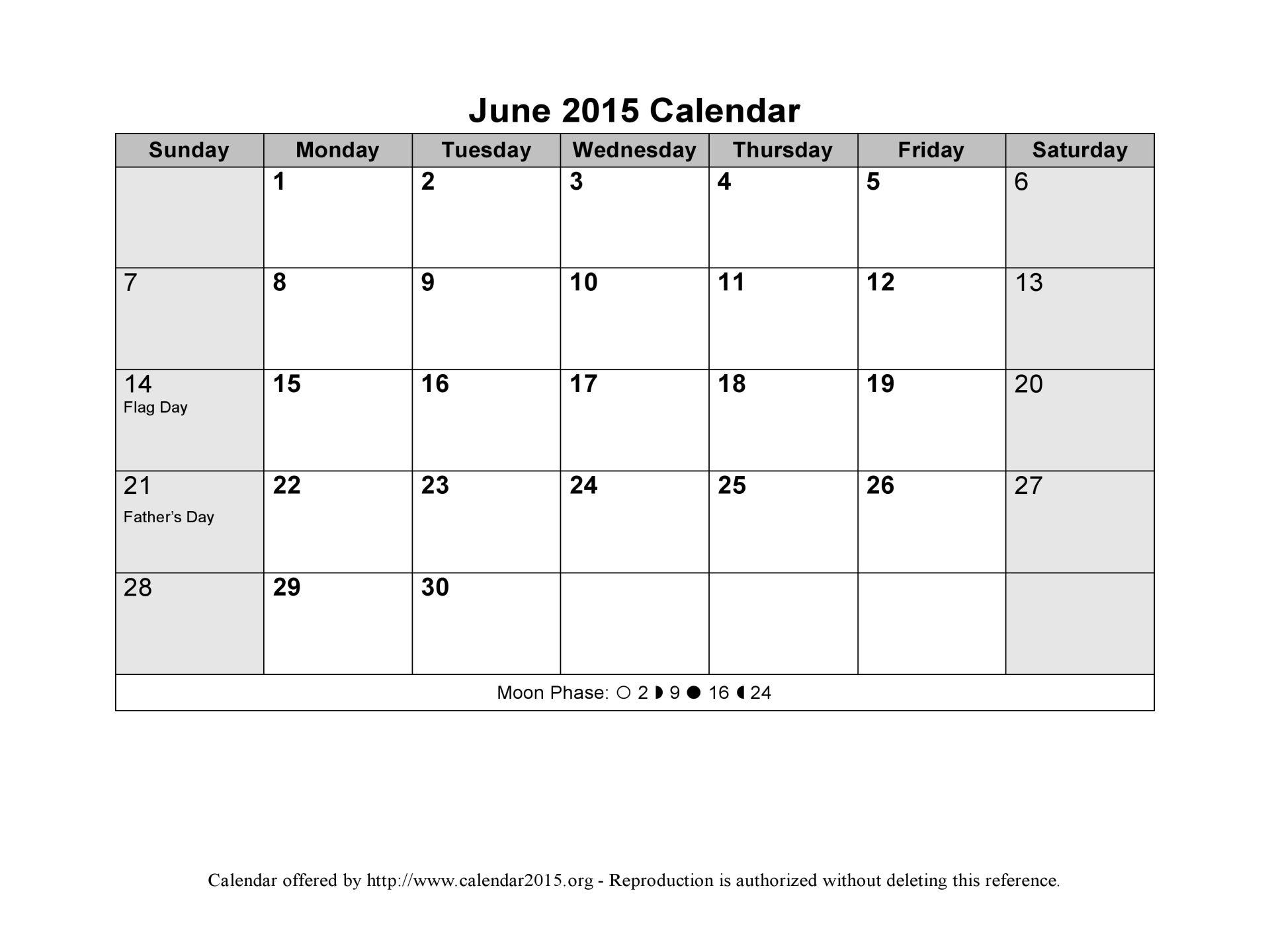 microsoft office templates calendar