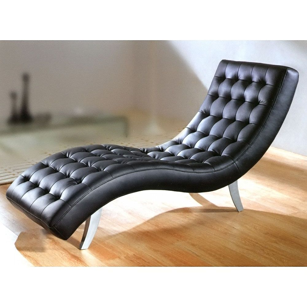 Ae 7900 black chaise 1 000 1 000 p xeles divanes for Chaise 7900