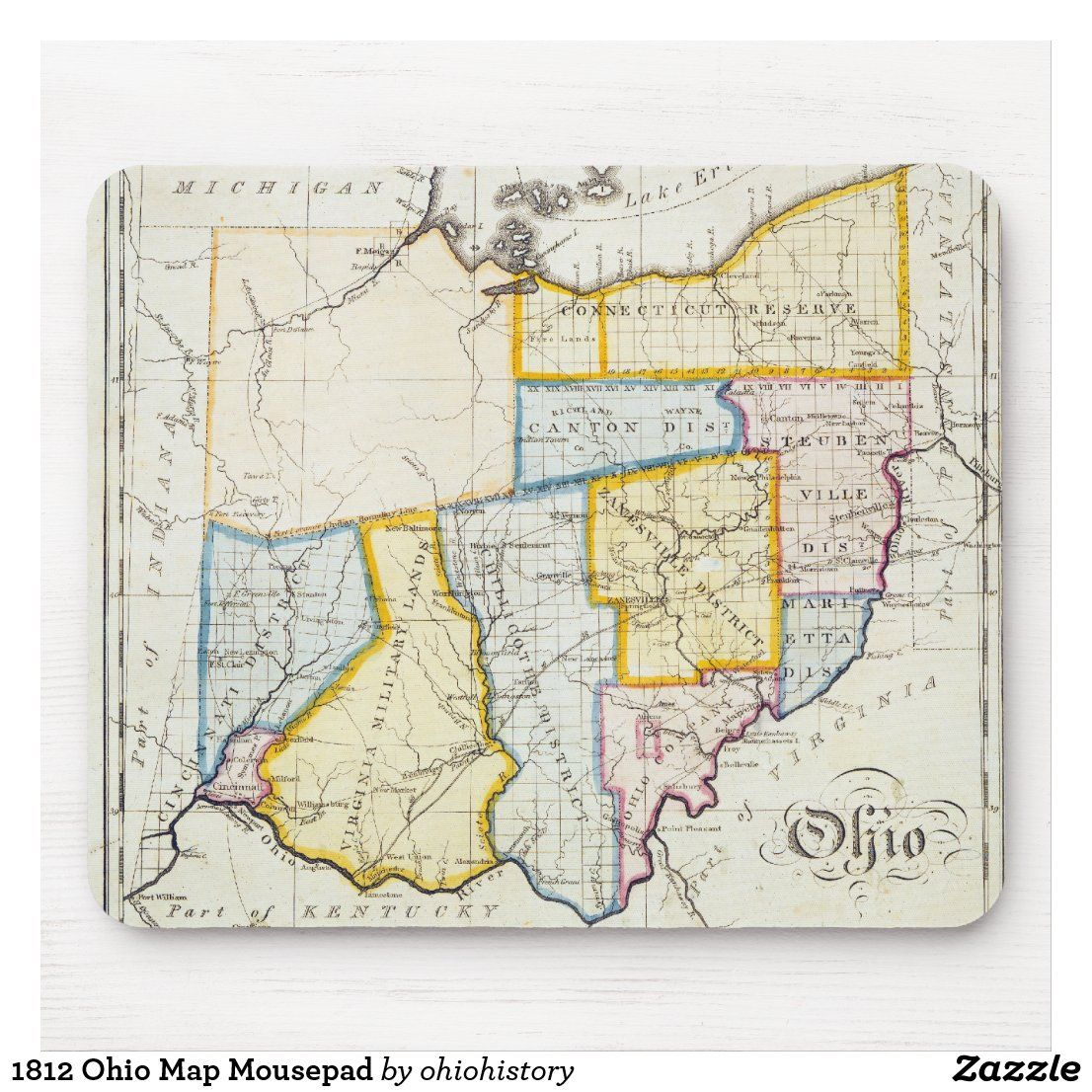 Craigslist Materials Lima Ohio - LISTCRAG