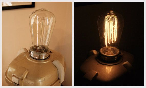 Pin By Nick Valcourt On Original Lightworks Electrolux