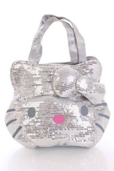 Cute ❤ Hello Kitty Accessories de4874061fd6d