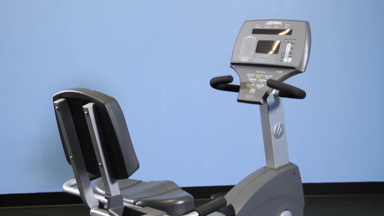 Spin Bike Walmart Treadmills For Sale Spin Bikes Bike