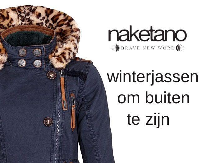 vans winterjassen dames