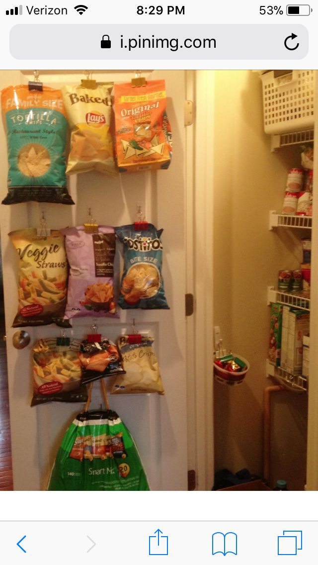 pin by michelle kassner on organizing kitchen organization pantry organization organization on do it yourself kitchen organization id=97626
