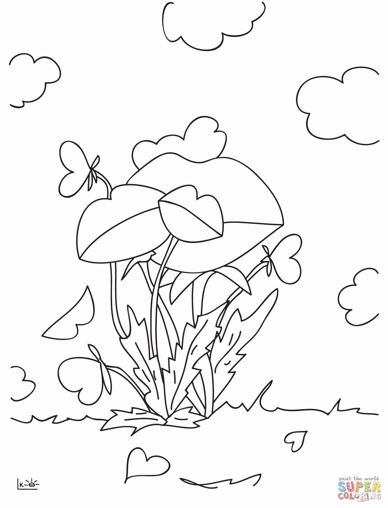 Spring Flowers Coloring Pictures Fresh Coloring Pages Lips Like Flowers Coloring In 2020 Coloring Pages Free Printable Coloring Pages Rose Coloring Pages