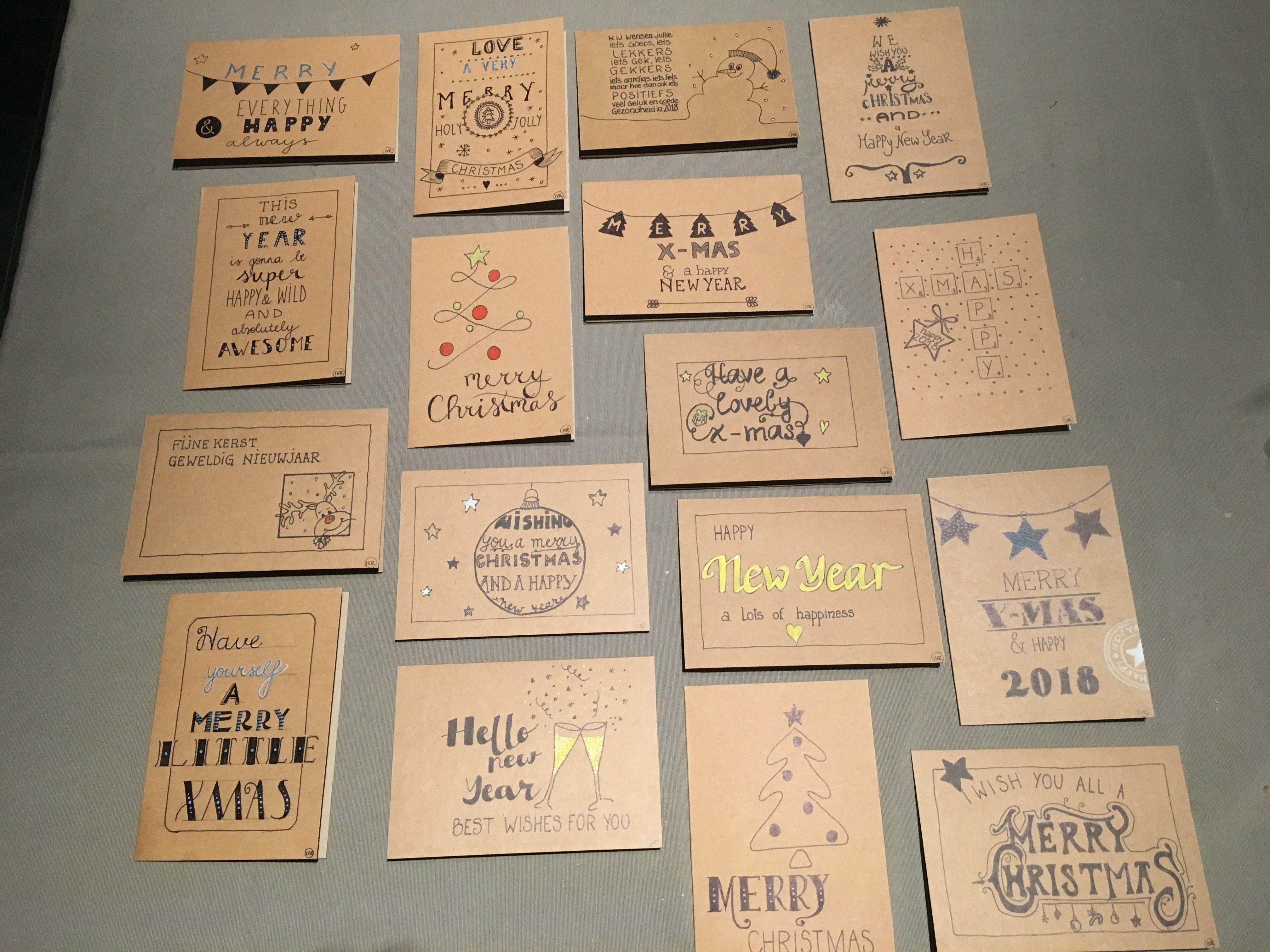 Kreative Weihnachtskarten.Kreative Weihnachtskarte Inspirierend Kreative Weihnachtskarten