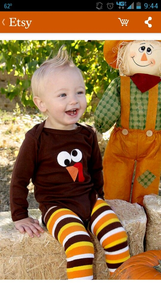 9efb4512568fe Pin by Danielle Langer on Craft - Sewing | Baby halloween costumes ...