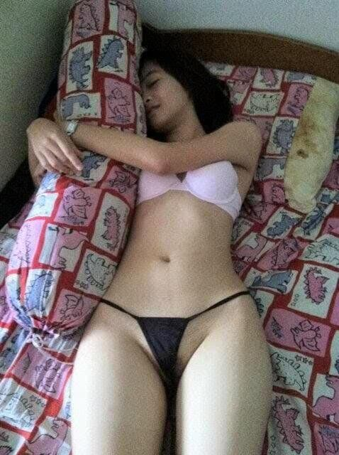 Cerita Dewasa Cerita Seks Cerita Dewasa Video Cerita Ngentot Cerita Seks Terbaru Cerita Seks Melayu Cerita