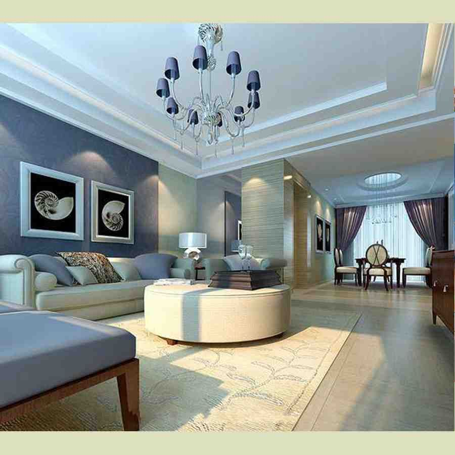 Images Of Painted Living Rooms Modern Living Room Colors Living